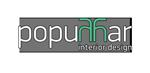 Popullar Design